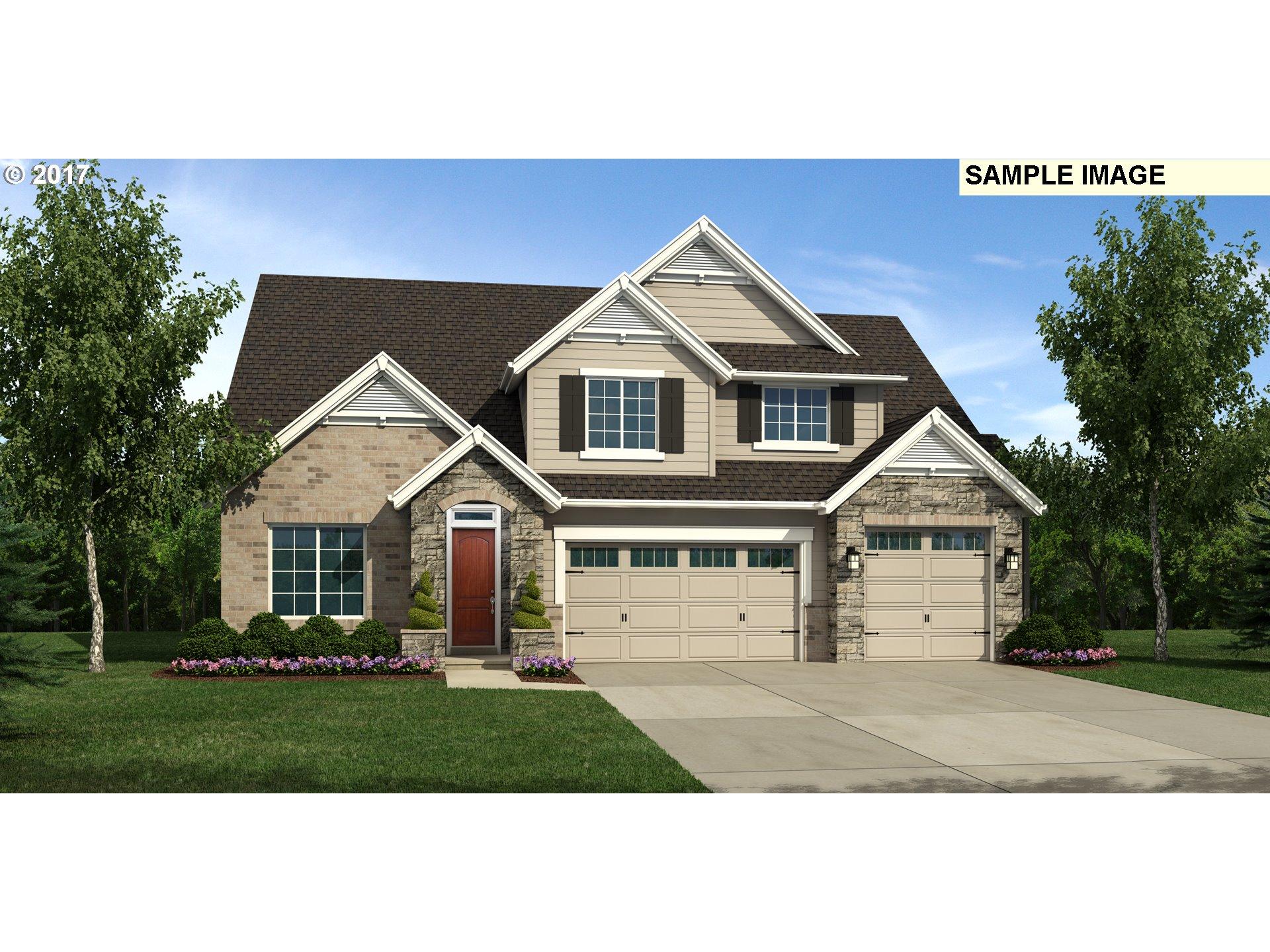 1508 SE 41st LOOP, Hillsboro, OR 97123