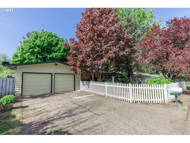 1465 NW 138TH AVE, Portland, OR 97229