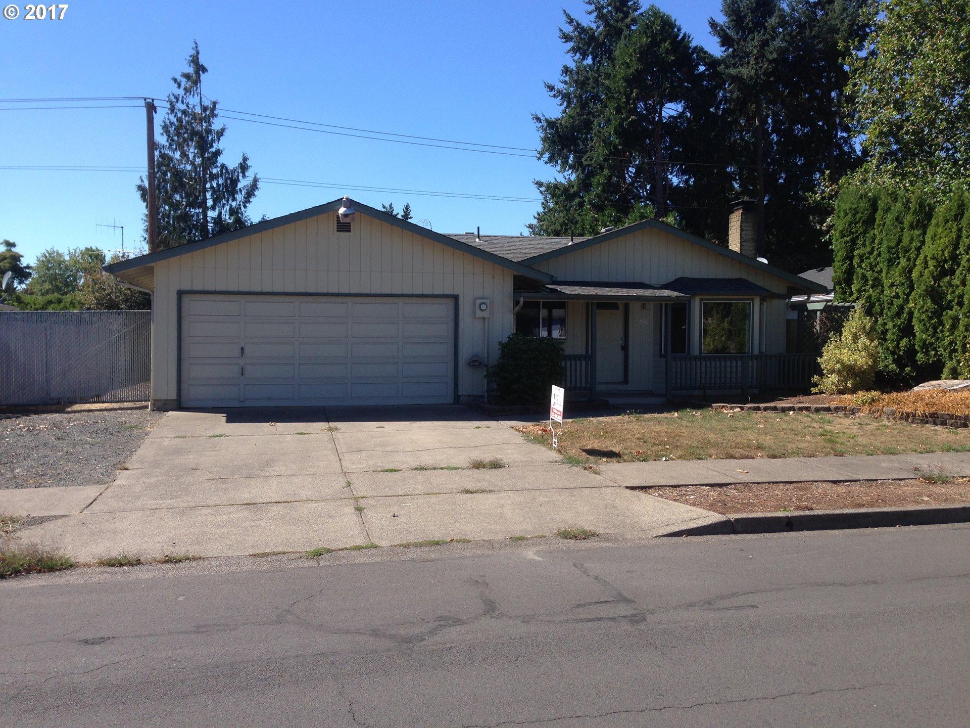 4620 SOUZA CT, Eugene, OR 97402
