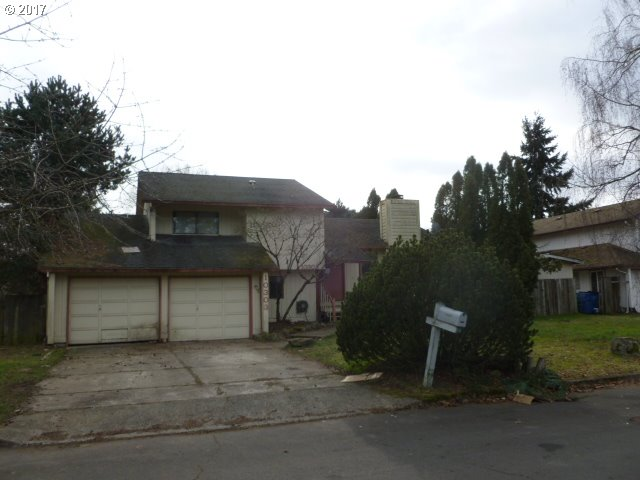 1882 sq. ft 3 bedrooms 3 bathrooms  House ,Vancouver, WA