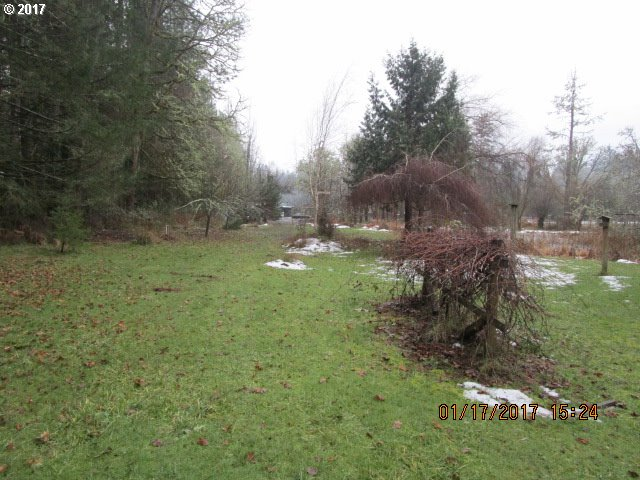 24377 Warthen RD, Elmira, OR 97437