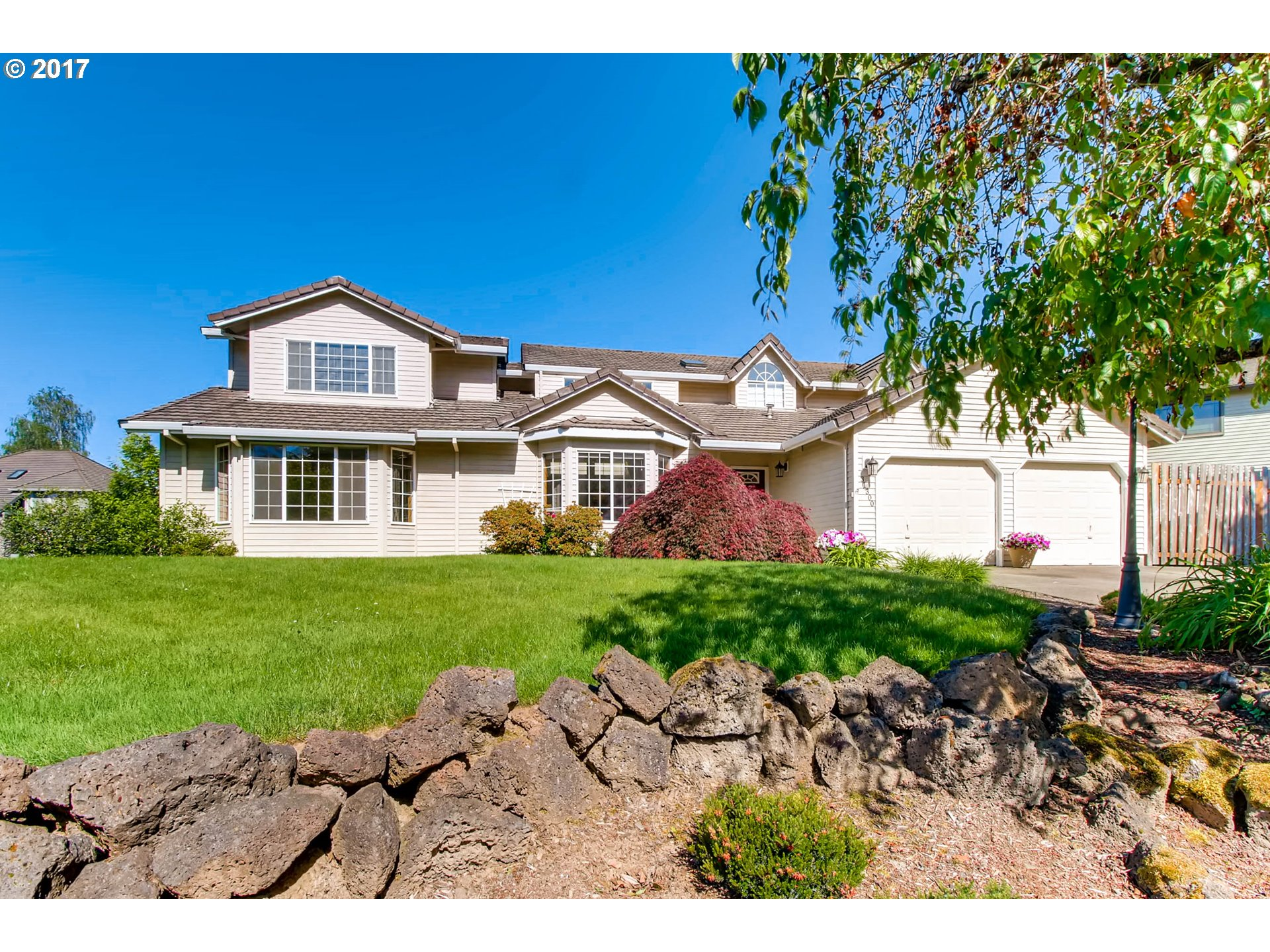 31300 SW COUNTRY VIEW LN, Wilsonville, OR 97070