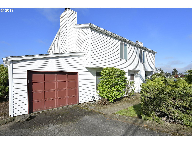 3605 NE 147TH AVE, Portland, OR 97230
