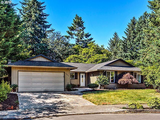 11845 SW SCHOLLWOOD CT, Tigard, OR 97223