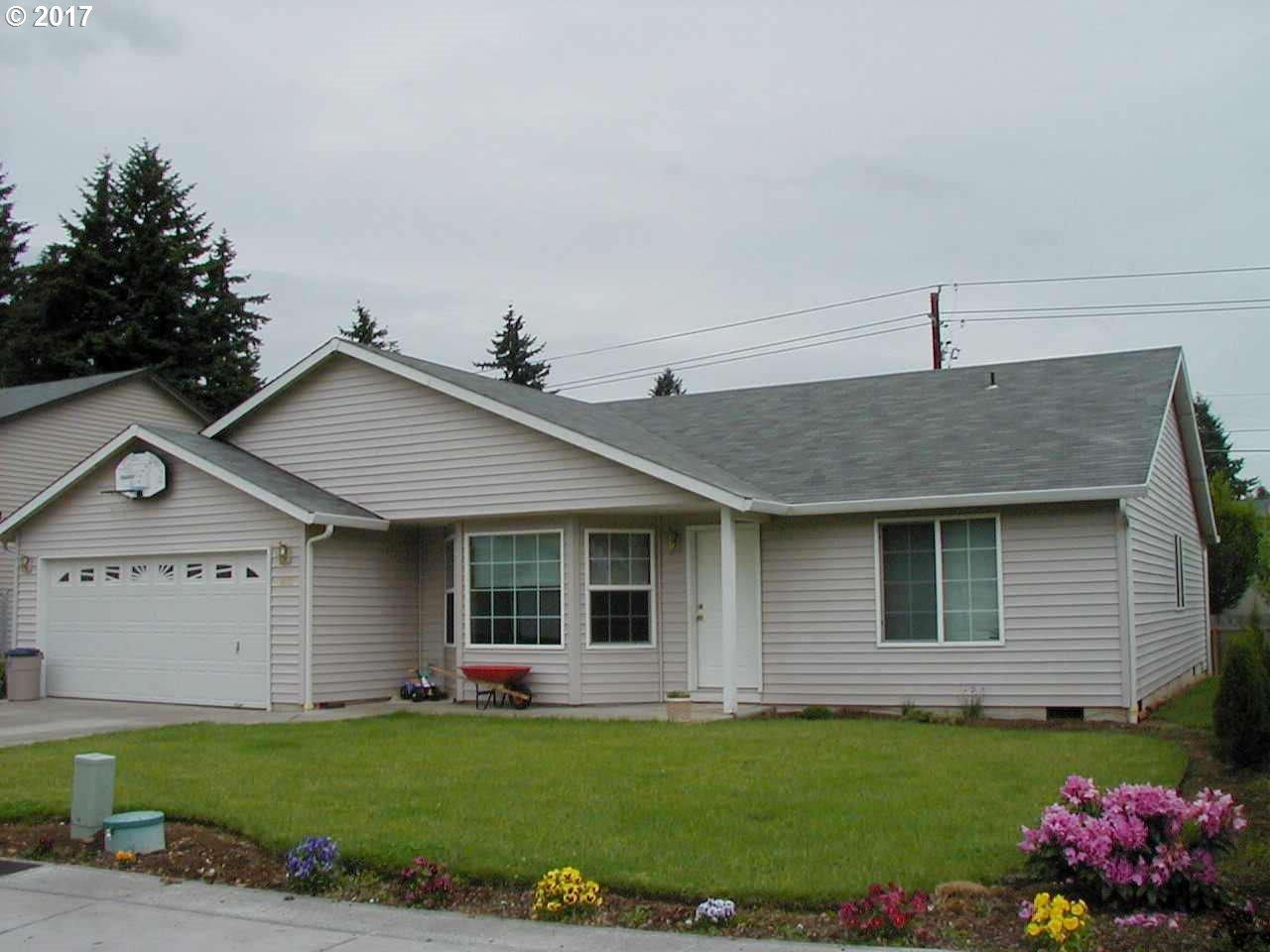 10113 NE 61ST CIR, Vancouver, WA 98662