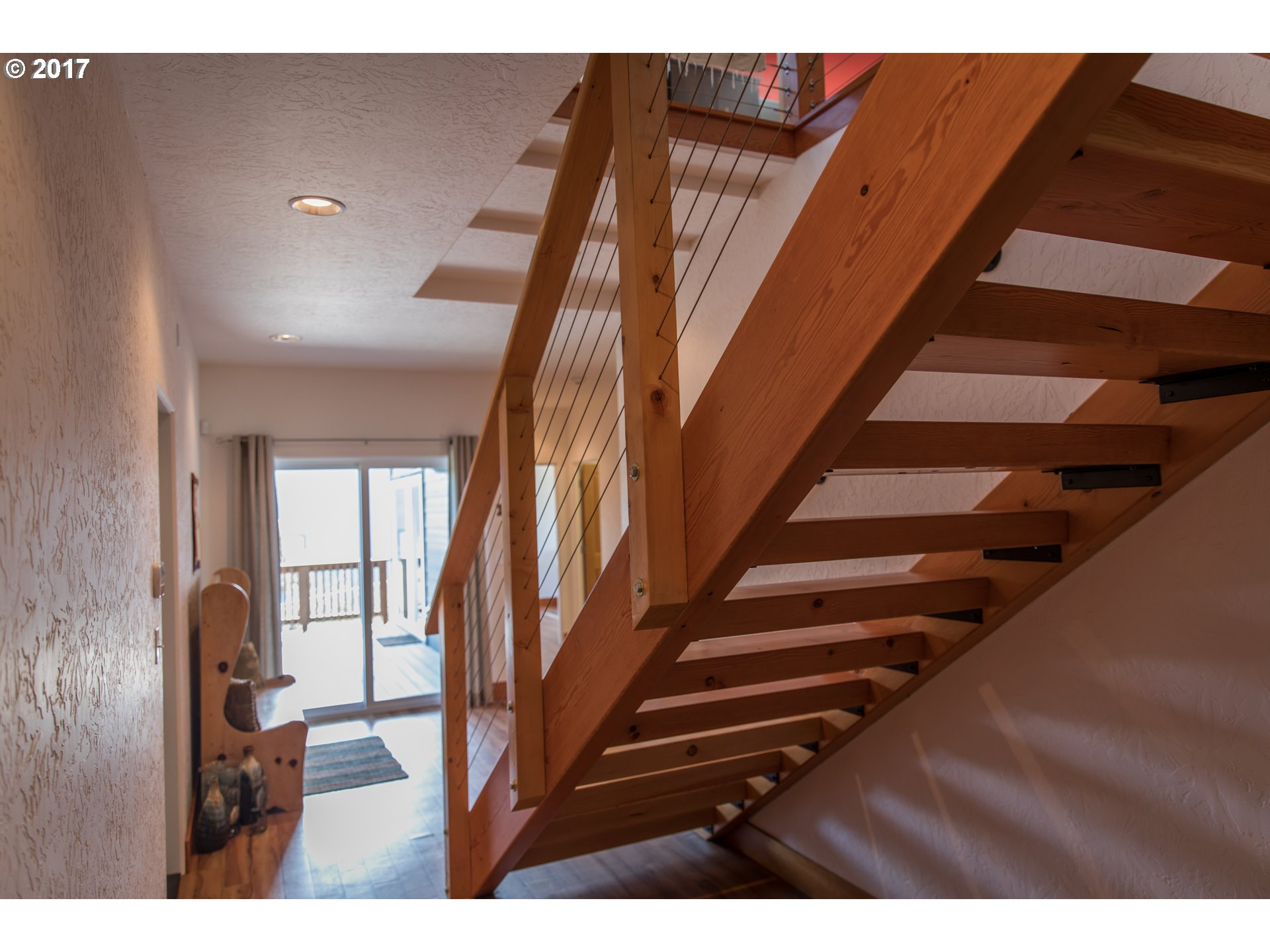 475 FIFTH ST, PORT ORFORD, OR 97465  Photo 14