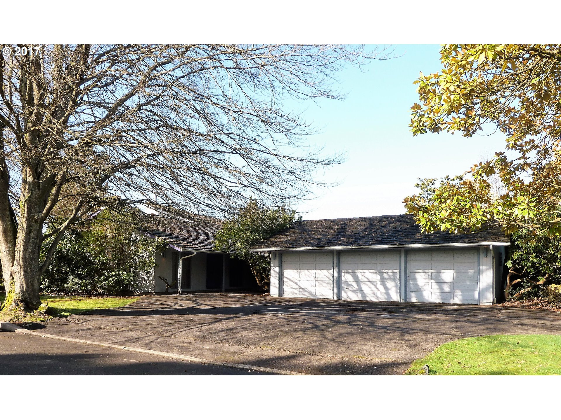 2315 NW 88TH ST, Vancouver, WA 98665