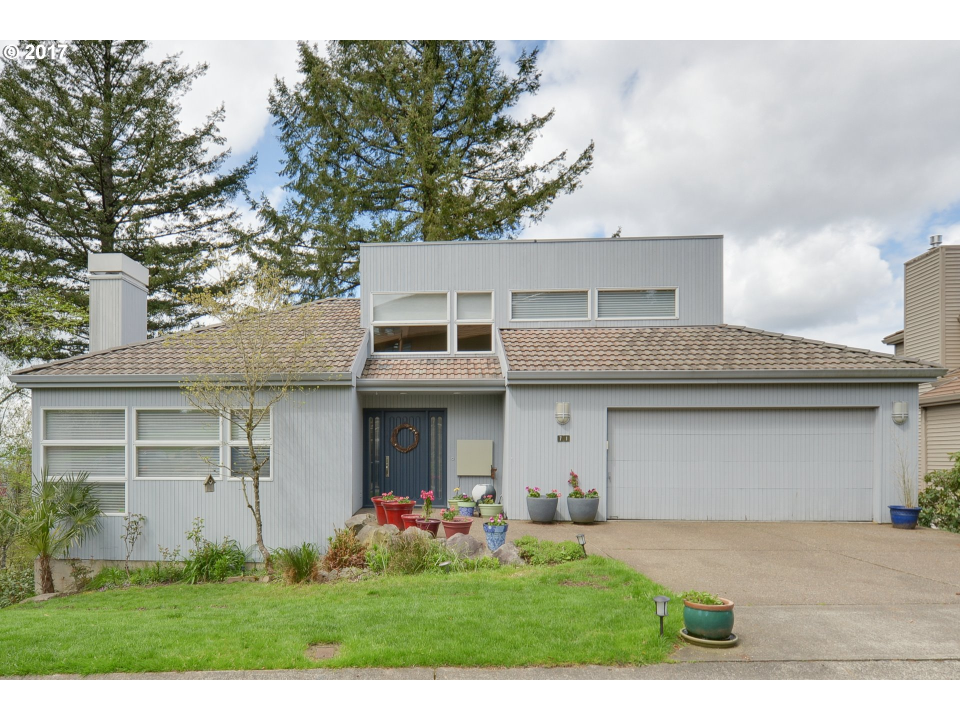 71 NANSEN SMT, Lake Oswego, OR 97035