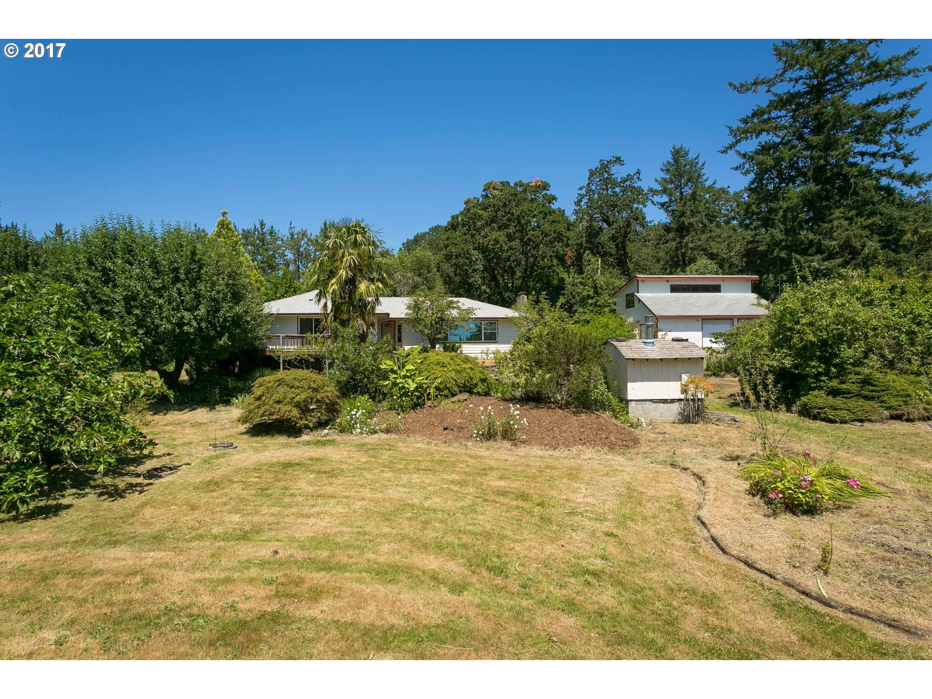 29729 SW OLD WELL RD, West Linn, OR 97068