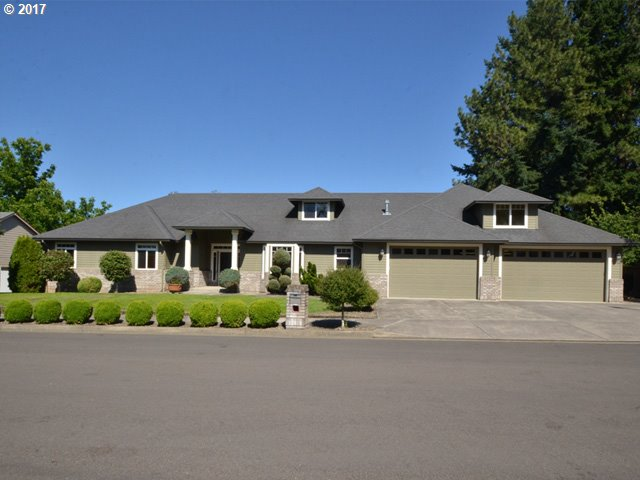 4426 SE SWEETBRIAR LN, Troutdale, OR 97060