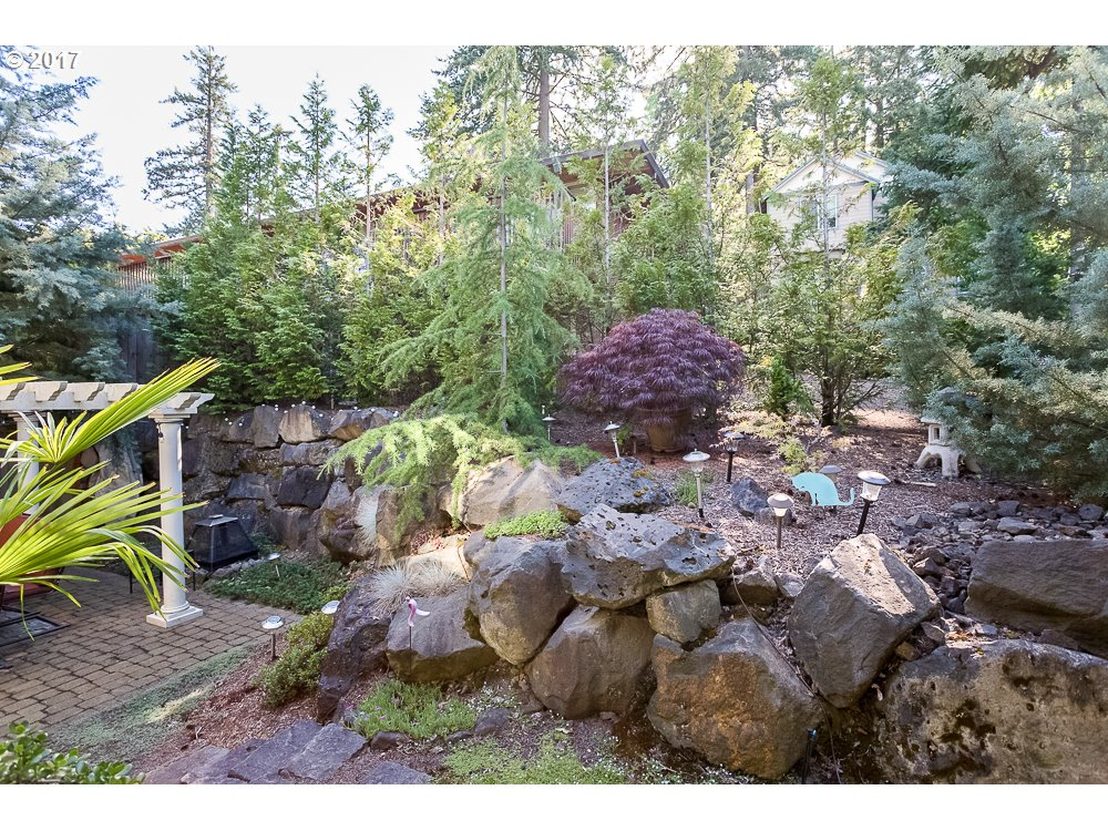 9785 SW TEPHRA TER Beaverton, OR 97007 - MLS #: 17391014