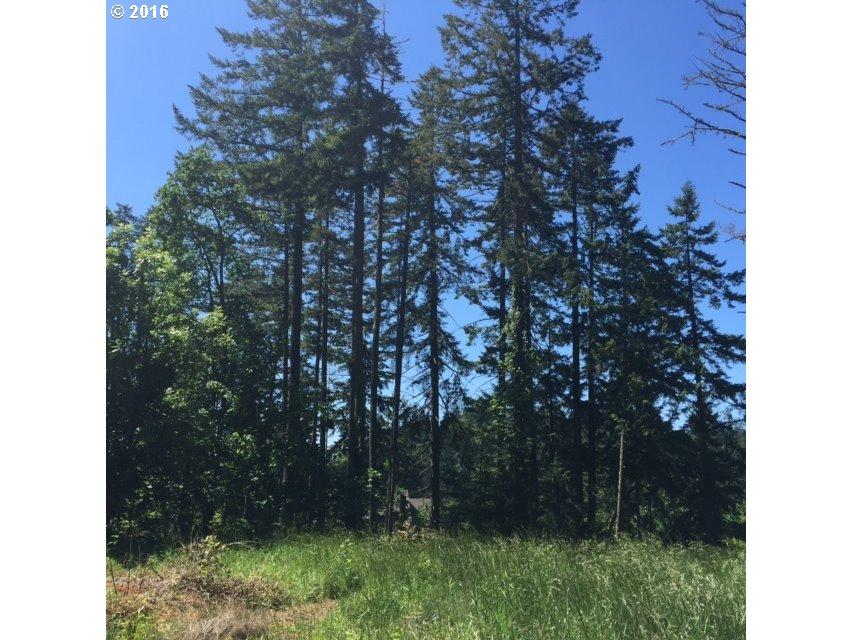 1850 Sweetbriar LN, Eugene, OR 97405