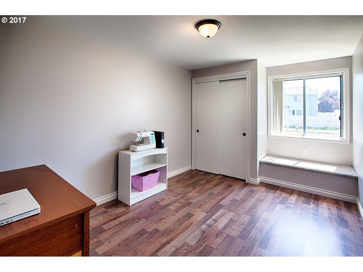 905 NE 164TH AVE Vancouver, WA 98684 - MLS #: 17393037