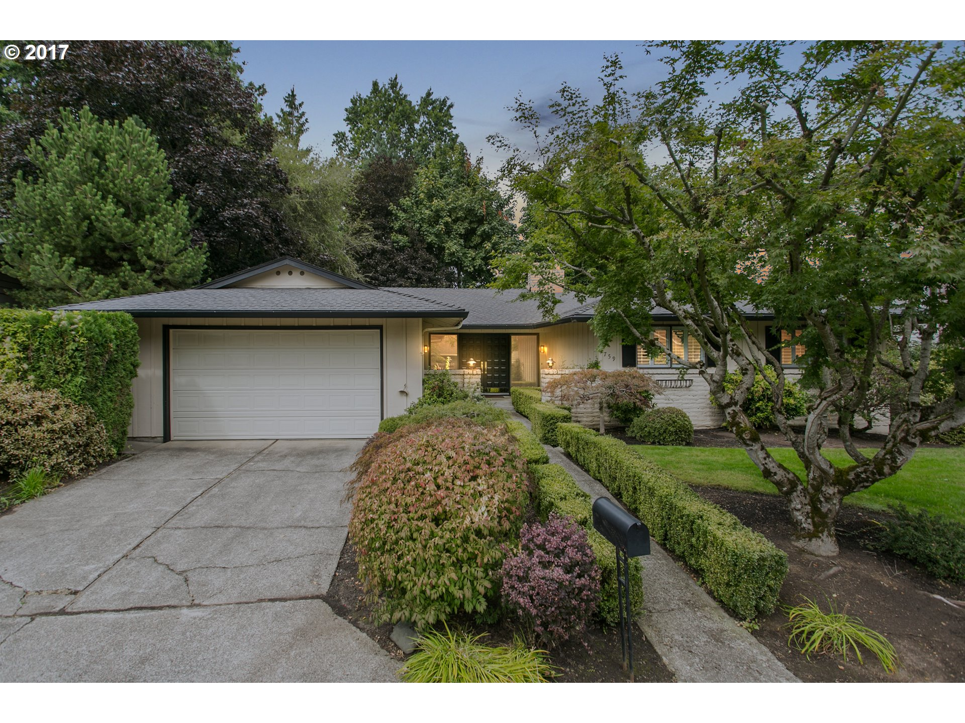759 TIMBERLINE DR, Lake Oswego, OR 97034