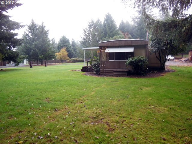 24845 ORCHARD TRACT RD, Monroe OR 97456