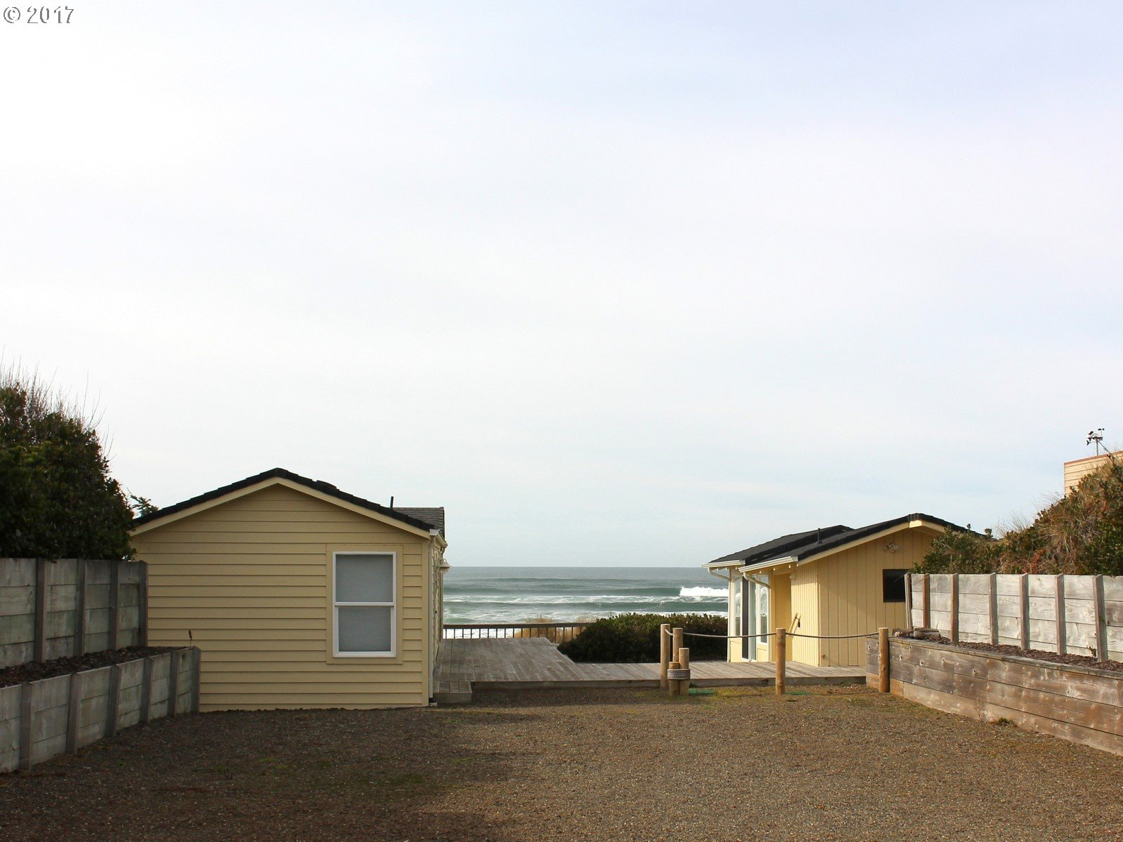 88636 3RD AVE, Florence, OR 97439