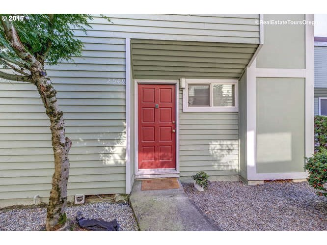 2549 SE 119TH AVE 13, Portland, OR 97266