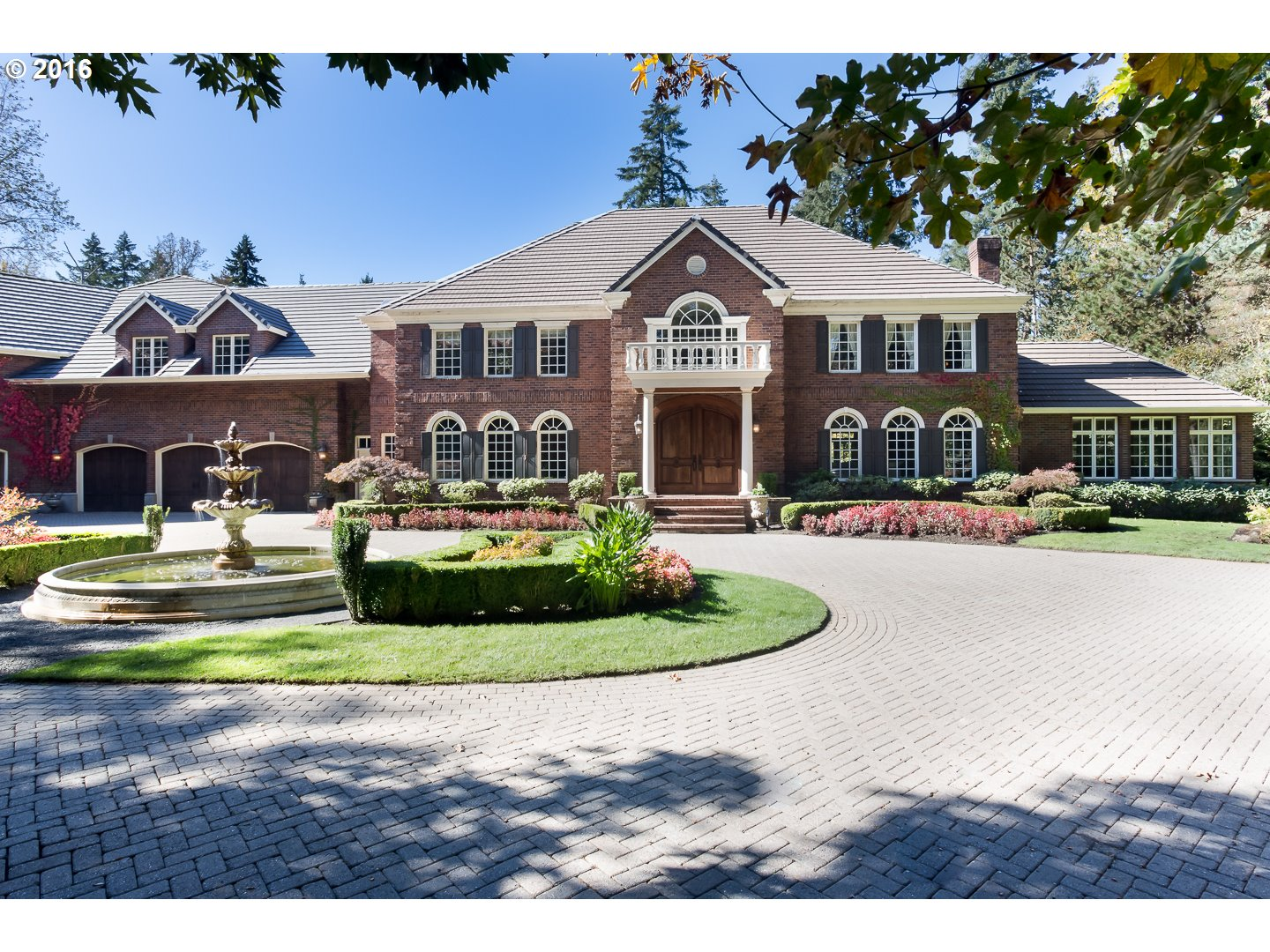4140 CANAL RD, Lake Oswego, OR 97034