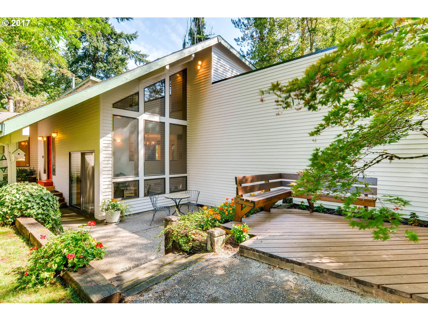 11785 SW FONNER ST, Tigard, OR 97223
