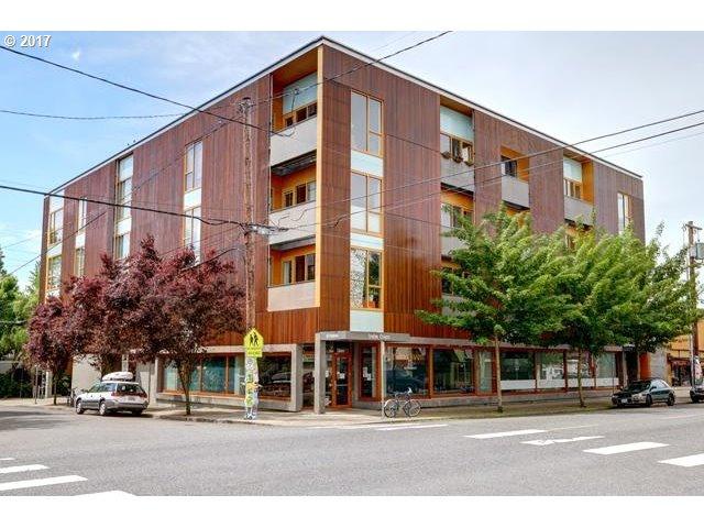 915 SE 35TH AVE 402, Portland, OR 97214