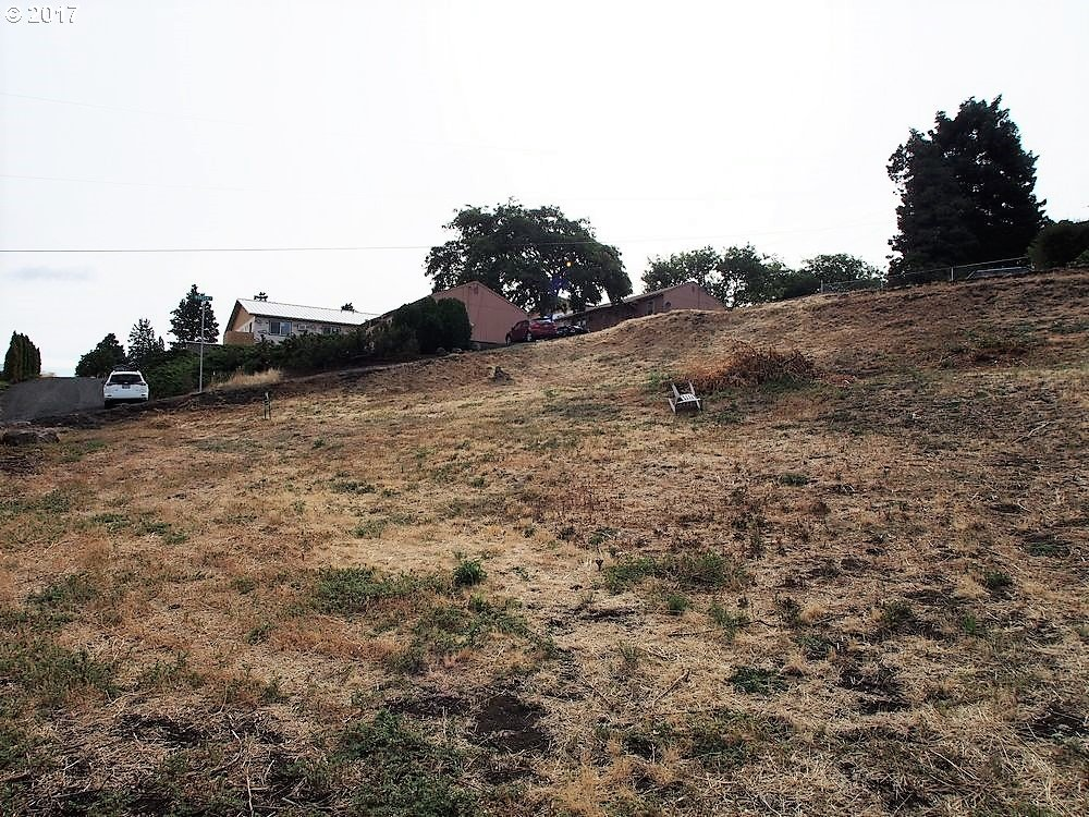 MORTON, THE DALLES, OR 97058  Photo 6