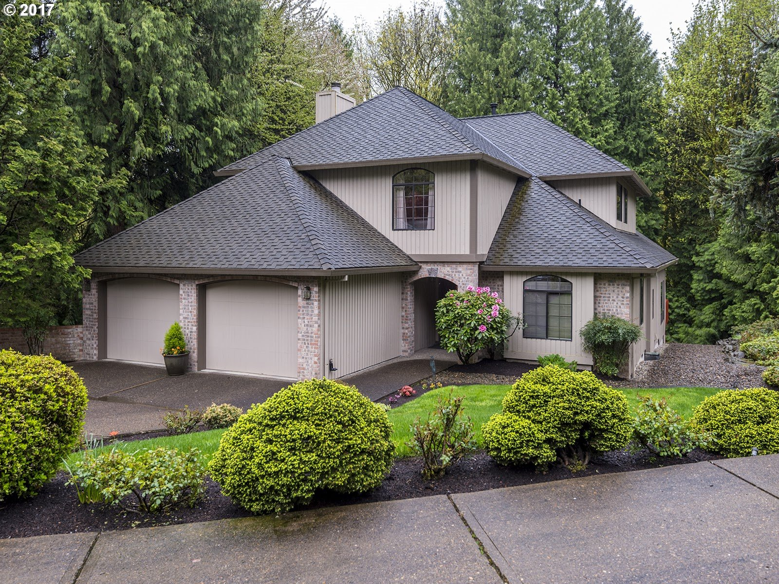 13283 FOX RUN, Lake Oswego, OR 97034