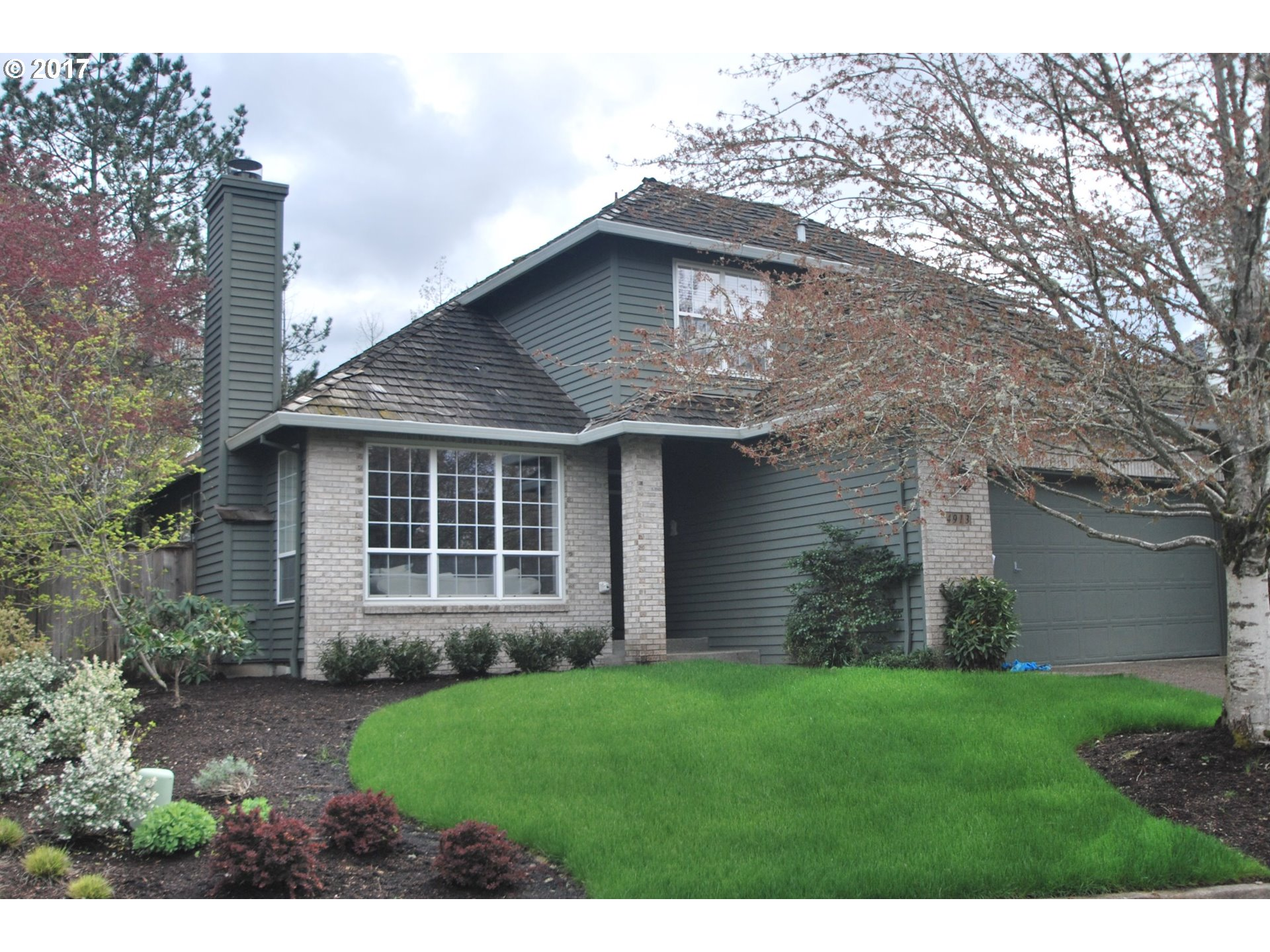 4913 HASTINGS DR, Lake Oswego, OR 97035