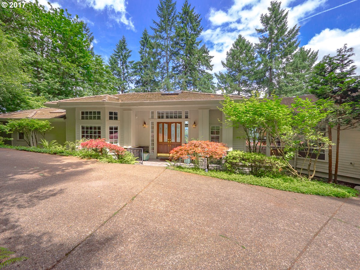 17390 GRANDVIEW CT, Lake Oswego, OR 97034