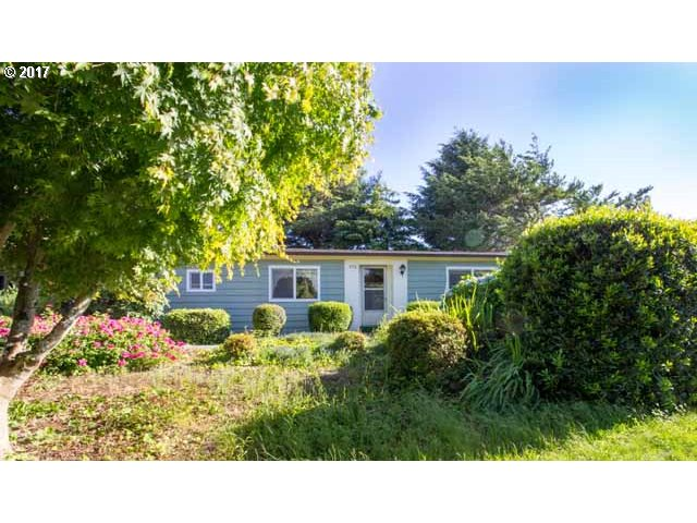 1601 RHODODENDRON DR 572, Florence, OR 97439