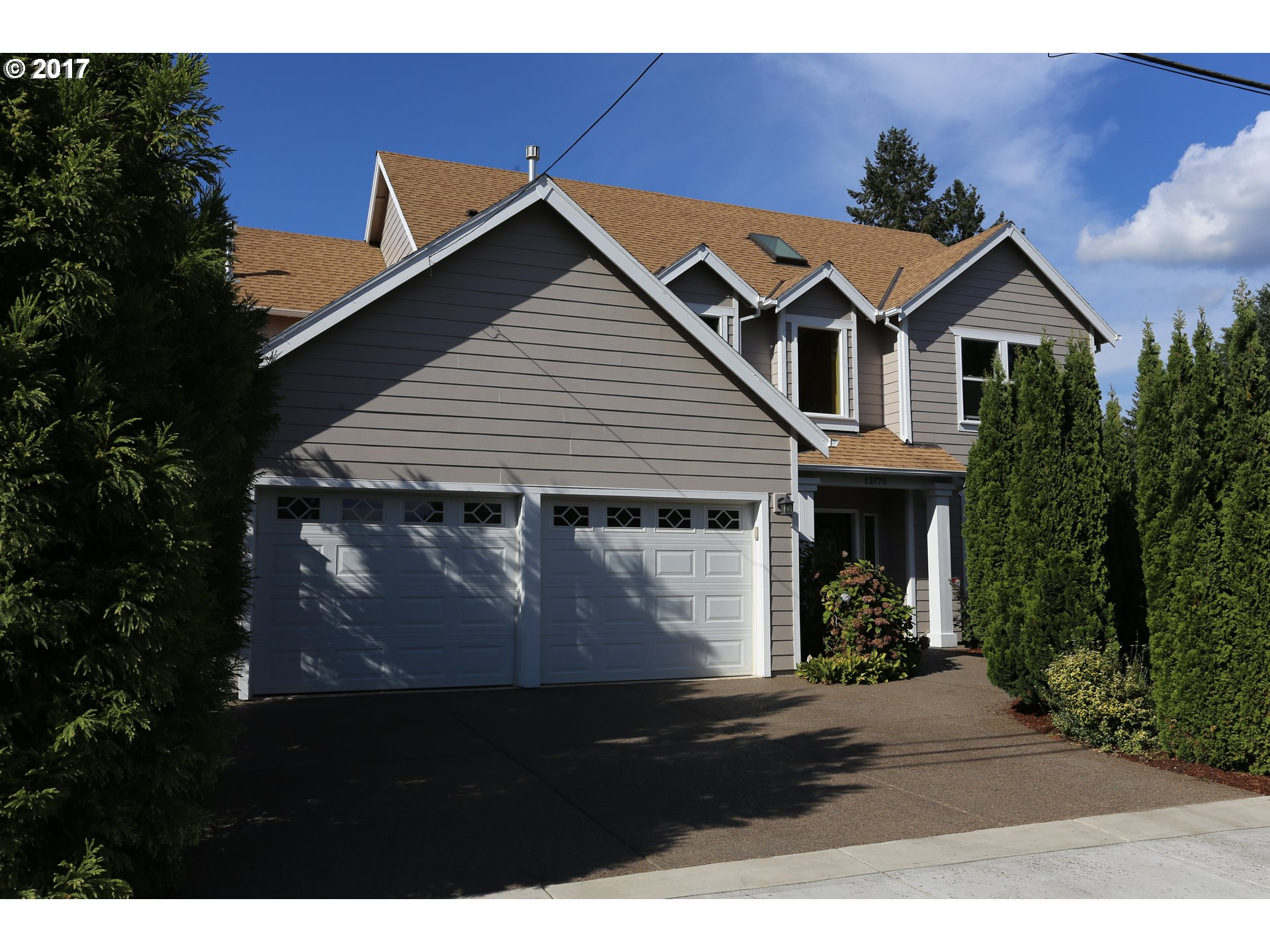 13775 SW FAR VISTA DR, Beaverton OR 97005