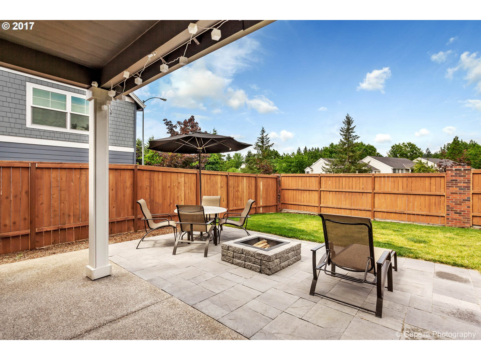 10315 SW 144TH AVE Beaverton, OR 97008 - MLS #: 17401869