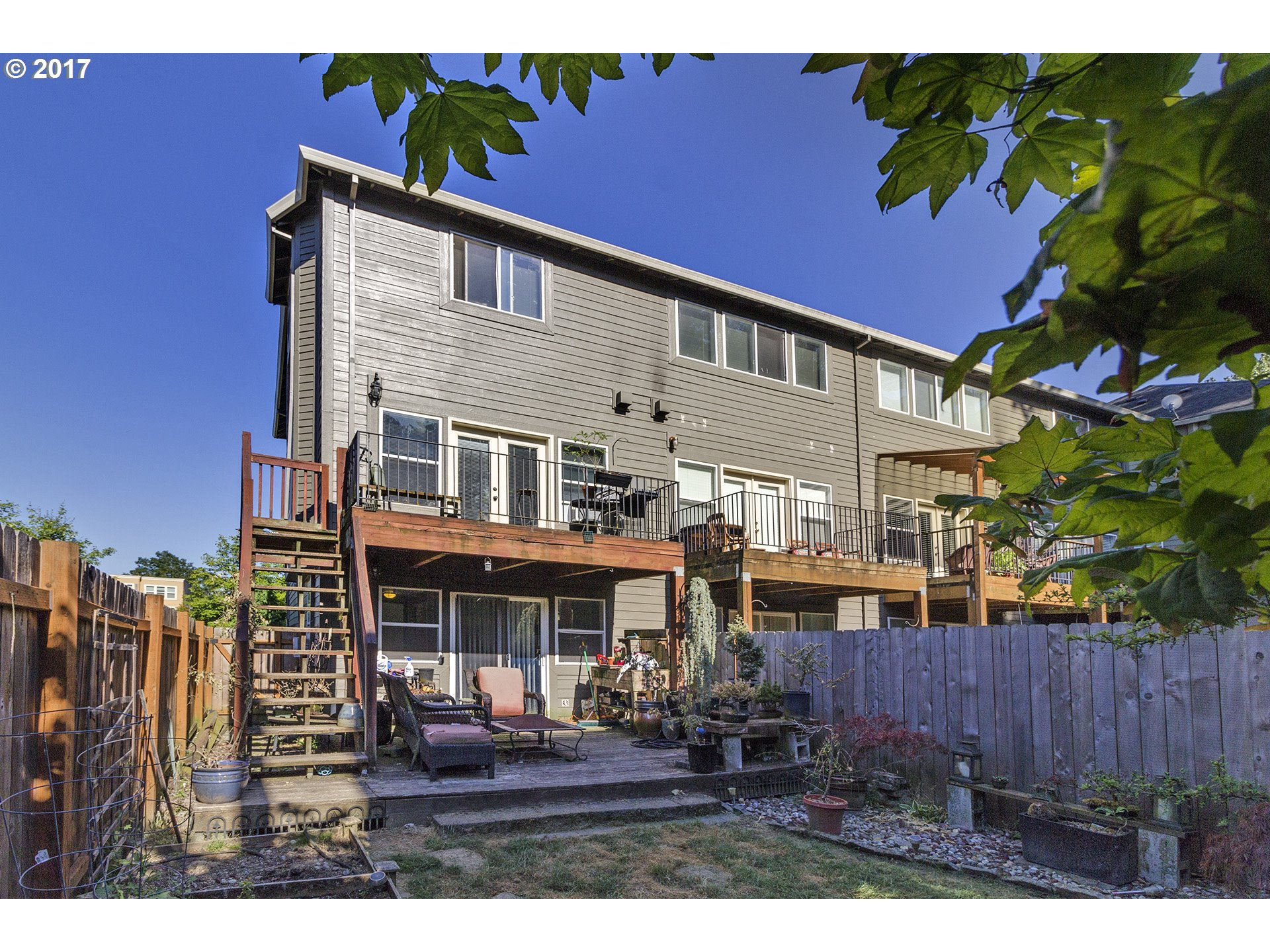 4815 SW 1ST AVE Portland, OR 97239 - MLS #: 17404279