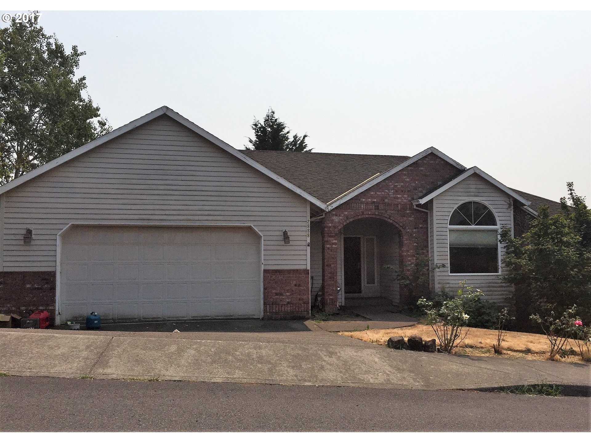 12888 SE 136TH DR, Happy Valley, OR 97086