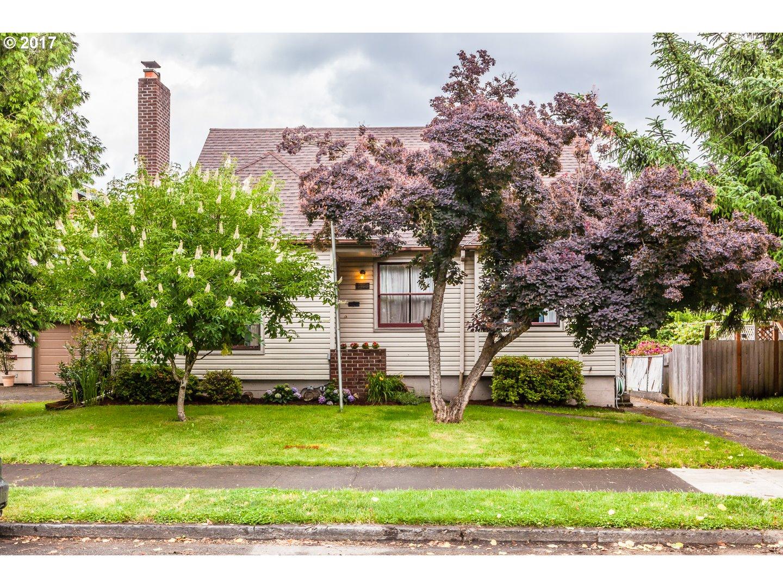 7706 SE 17TH AVE Portland, OR 97202 17405849
