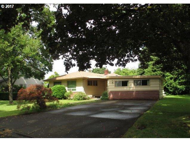 375 WALNUT LN, Eugene, OR 97401