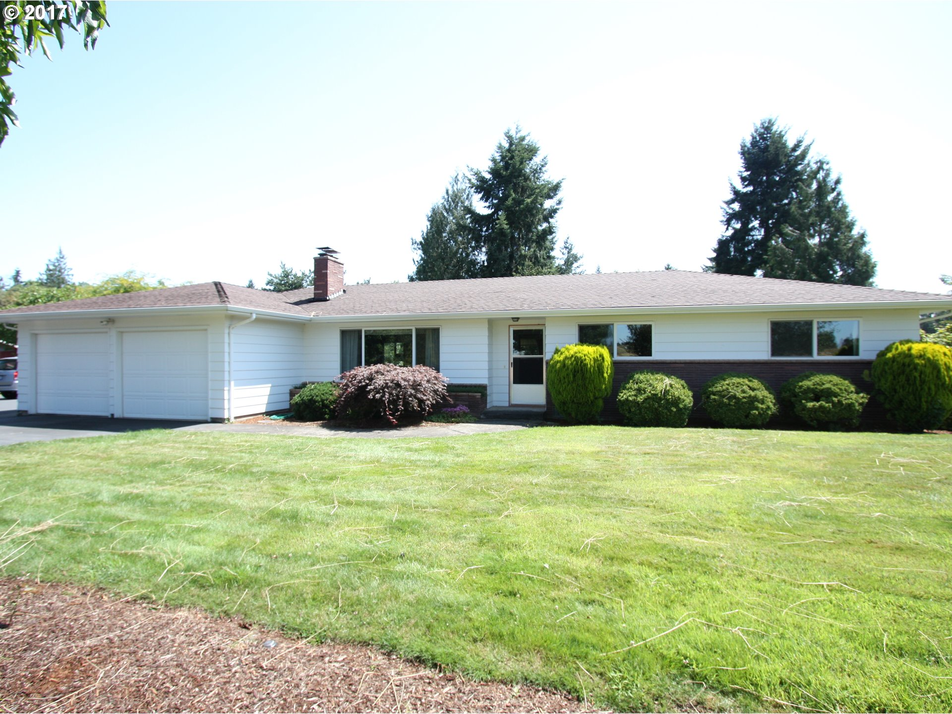 30870 S HIGHWAY 170, Canby, OR 97013