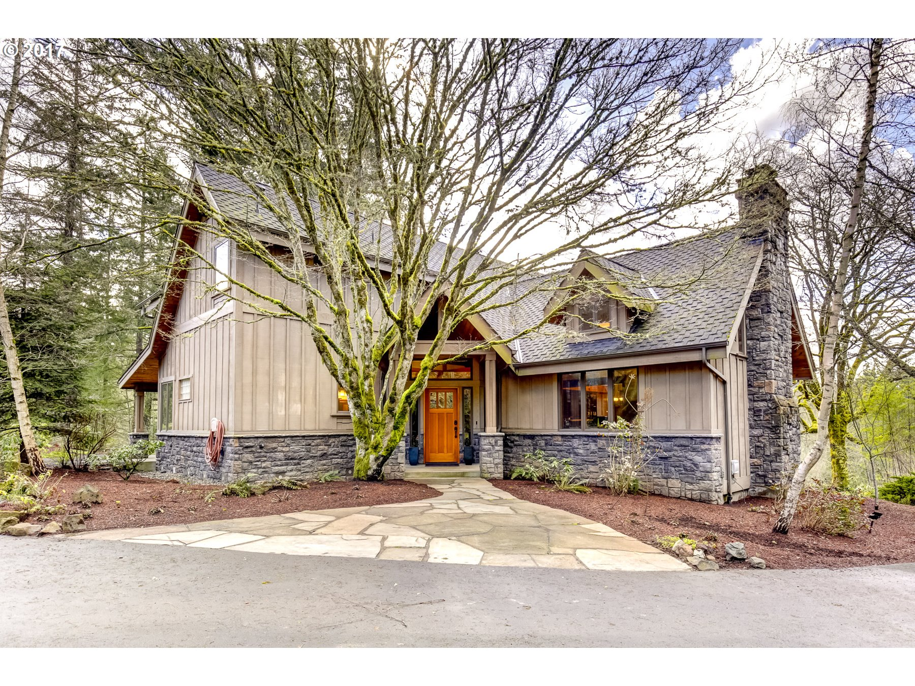 14225 NW OLD GERMANTOWN RD, Portland, OR 97231
