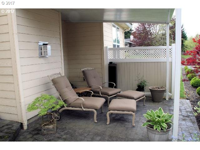 11615 NE 2ND AVE Vancouver, WA 98685 - MLS #: 17408509