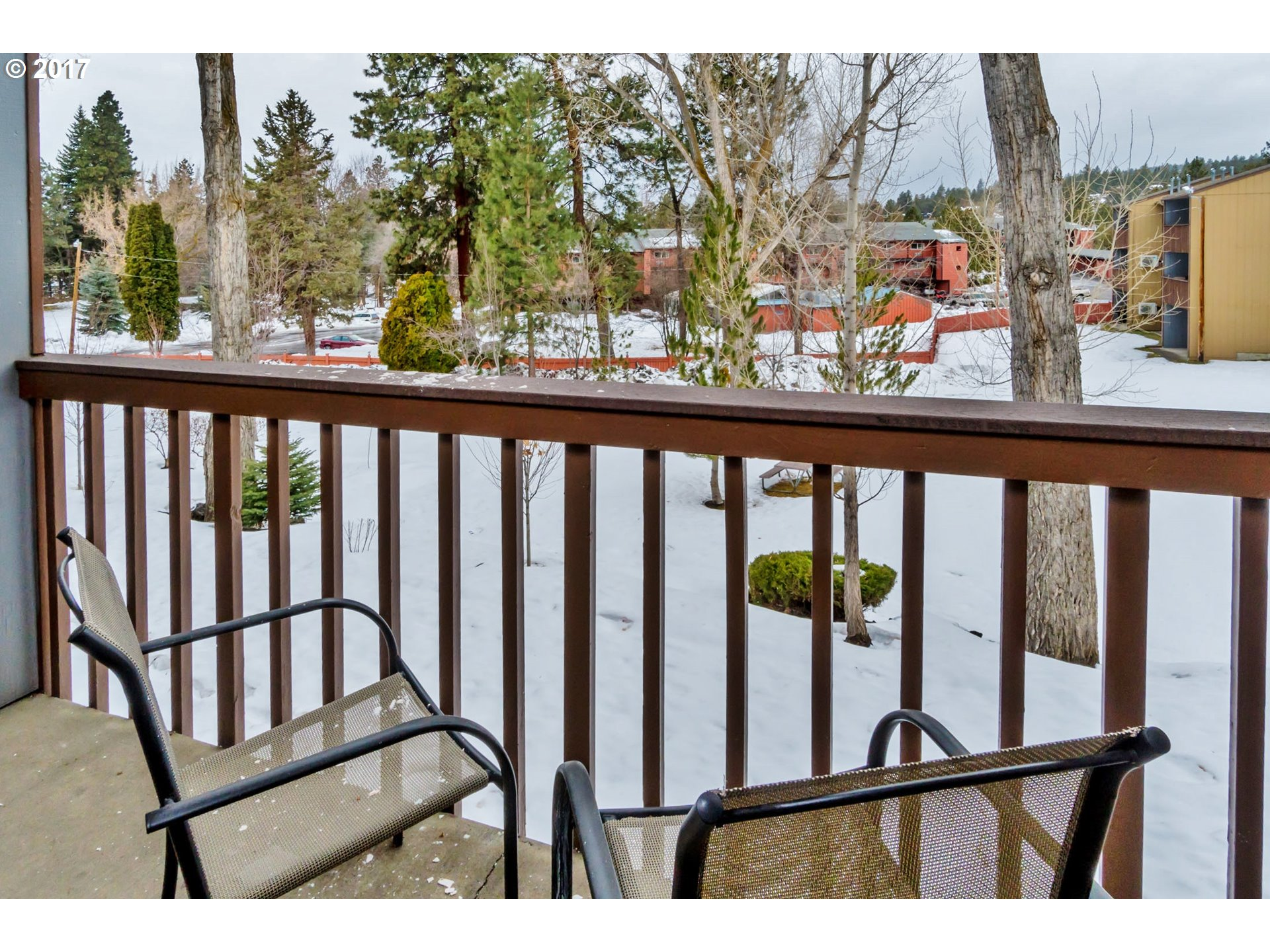 1565 NW Wall ST 145 Bend, OR 97701 - MLS #: 17408521