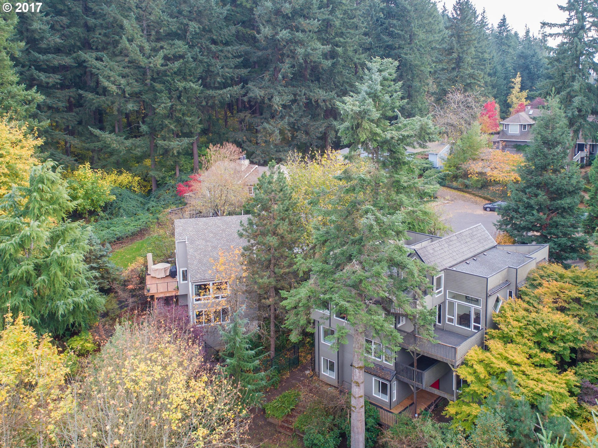 2639 GLORIA DR, West Linn, OR 97068