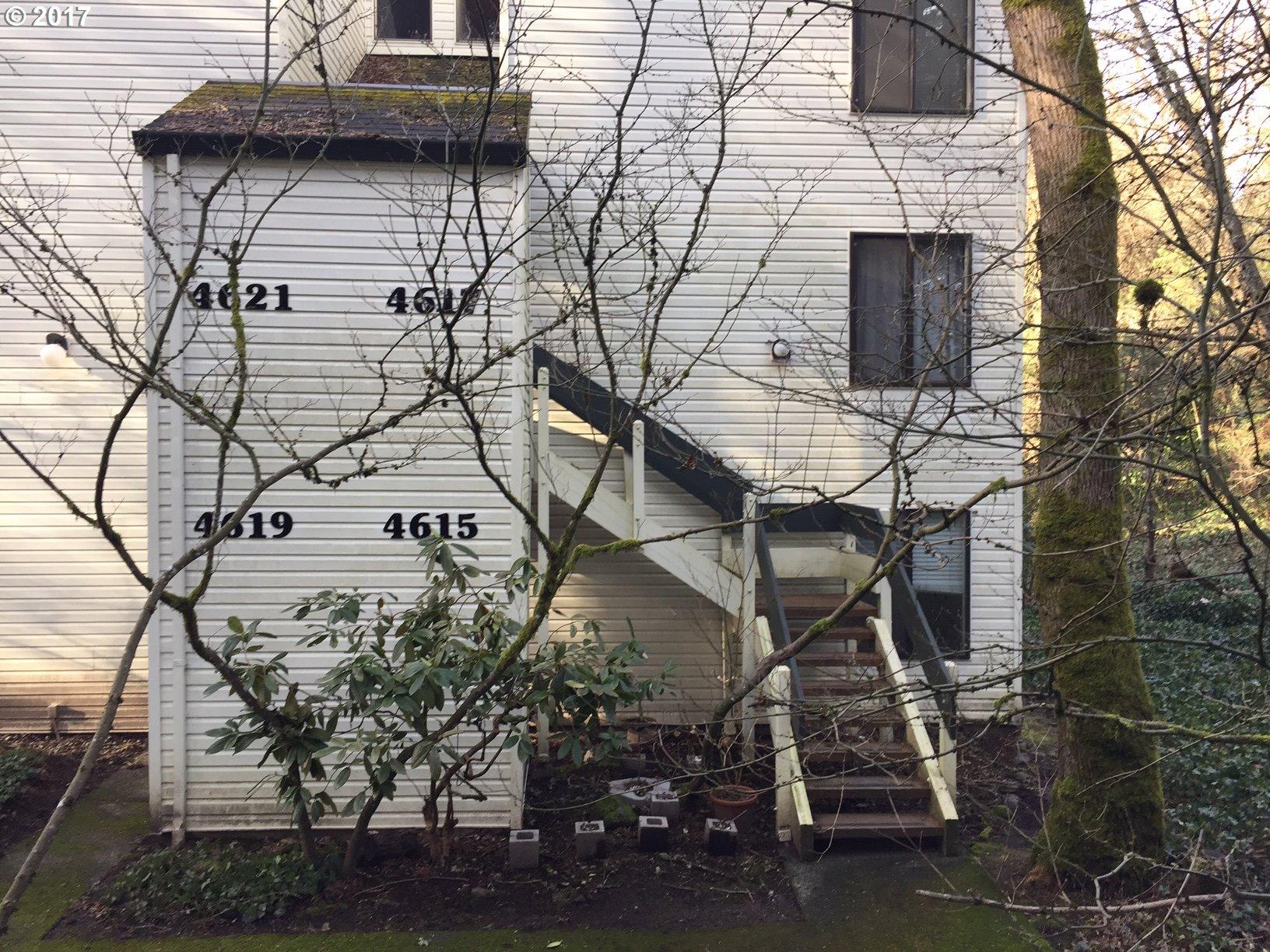 4615 LAKEVIEW BLVD, Lake Oswego, OR 97035