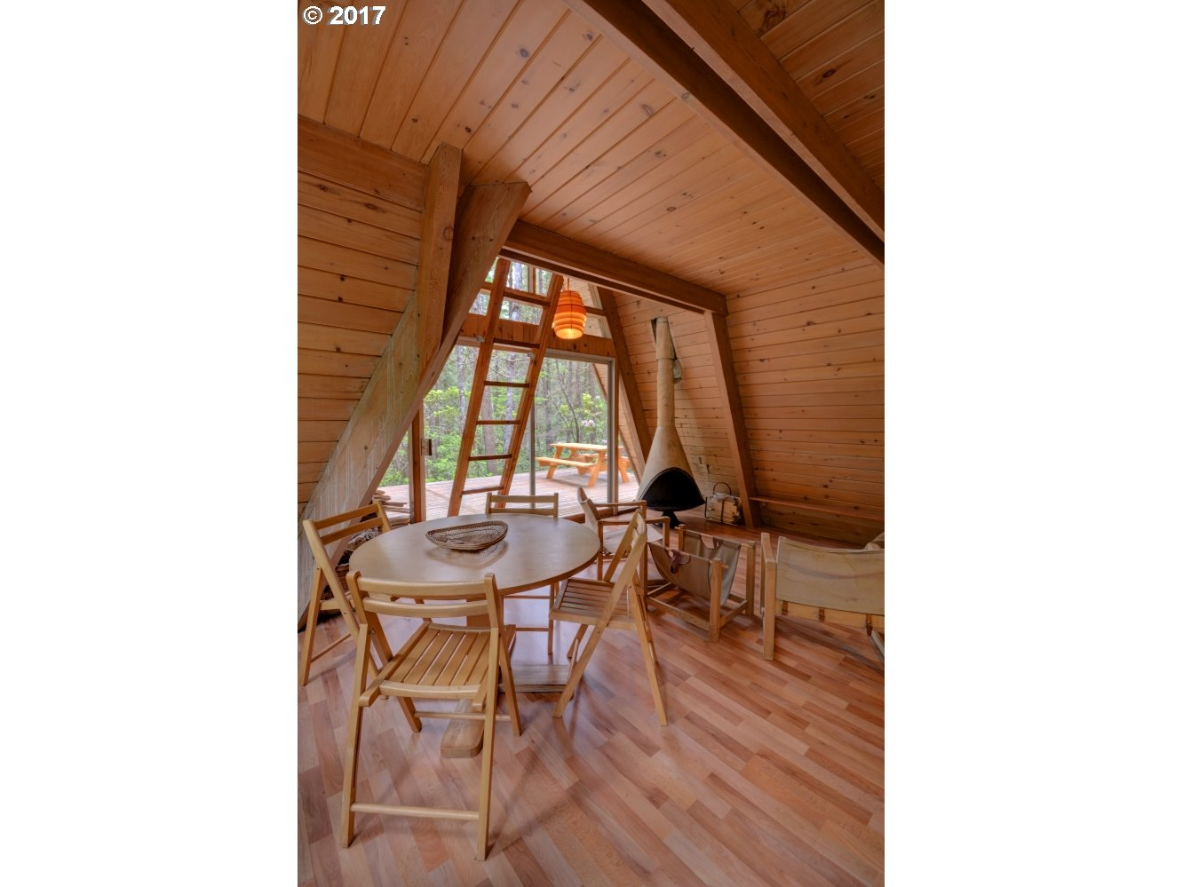 omht vacations we mt cabins rentals bookdirect vacation hood this available weekend and have mthoodrentals vacationrentals twitter mthood