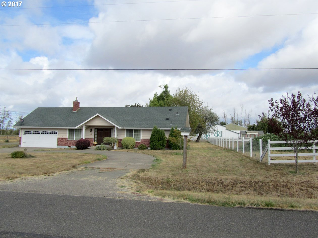 28667 HILLAIRE ST, Eugene OR 97402