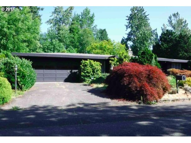 20200 NE BROADWAY CT, Fairview, OR 97024