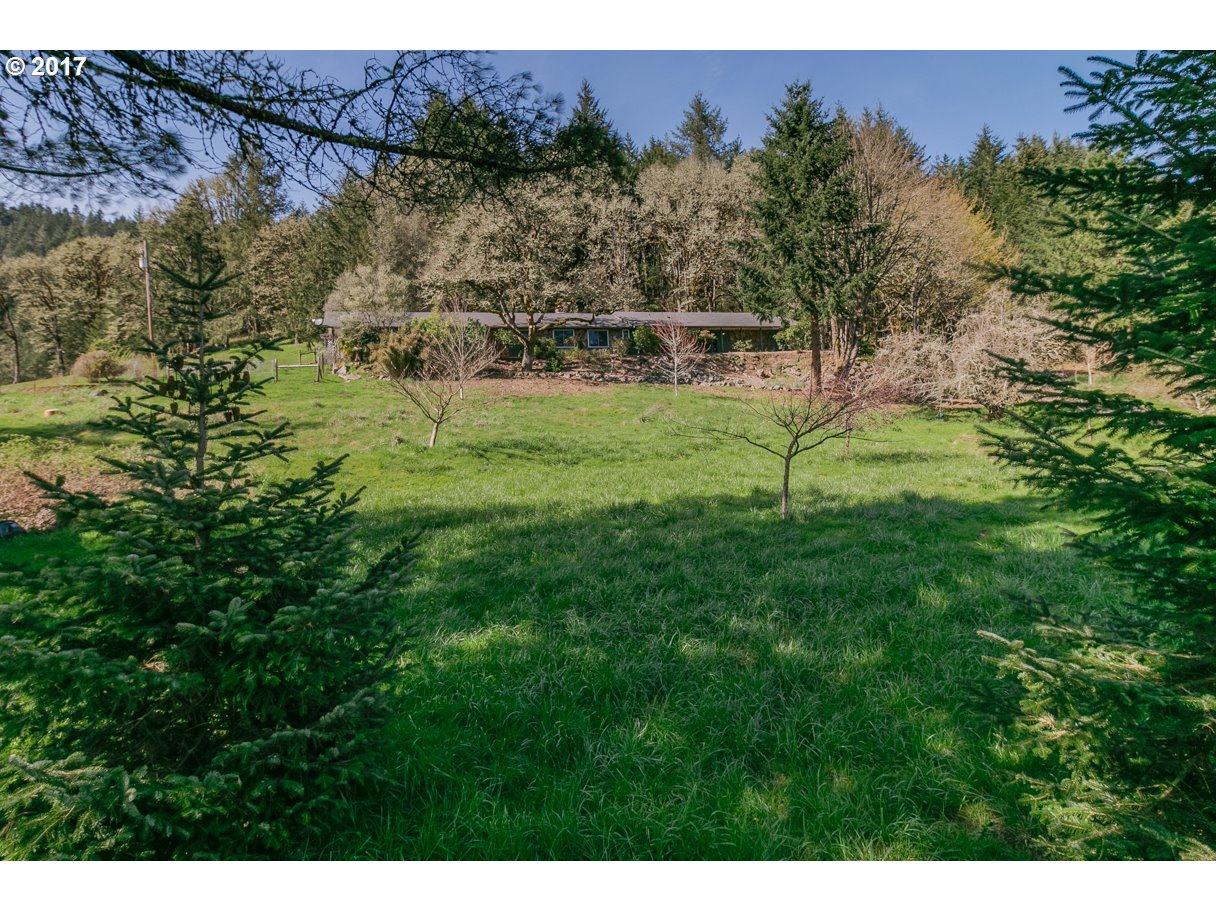 35465 MCKENZIE VIEW DR, Springfield, OR 97478