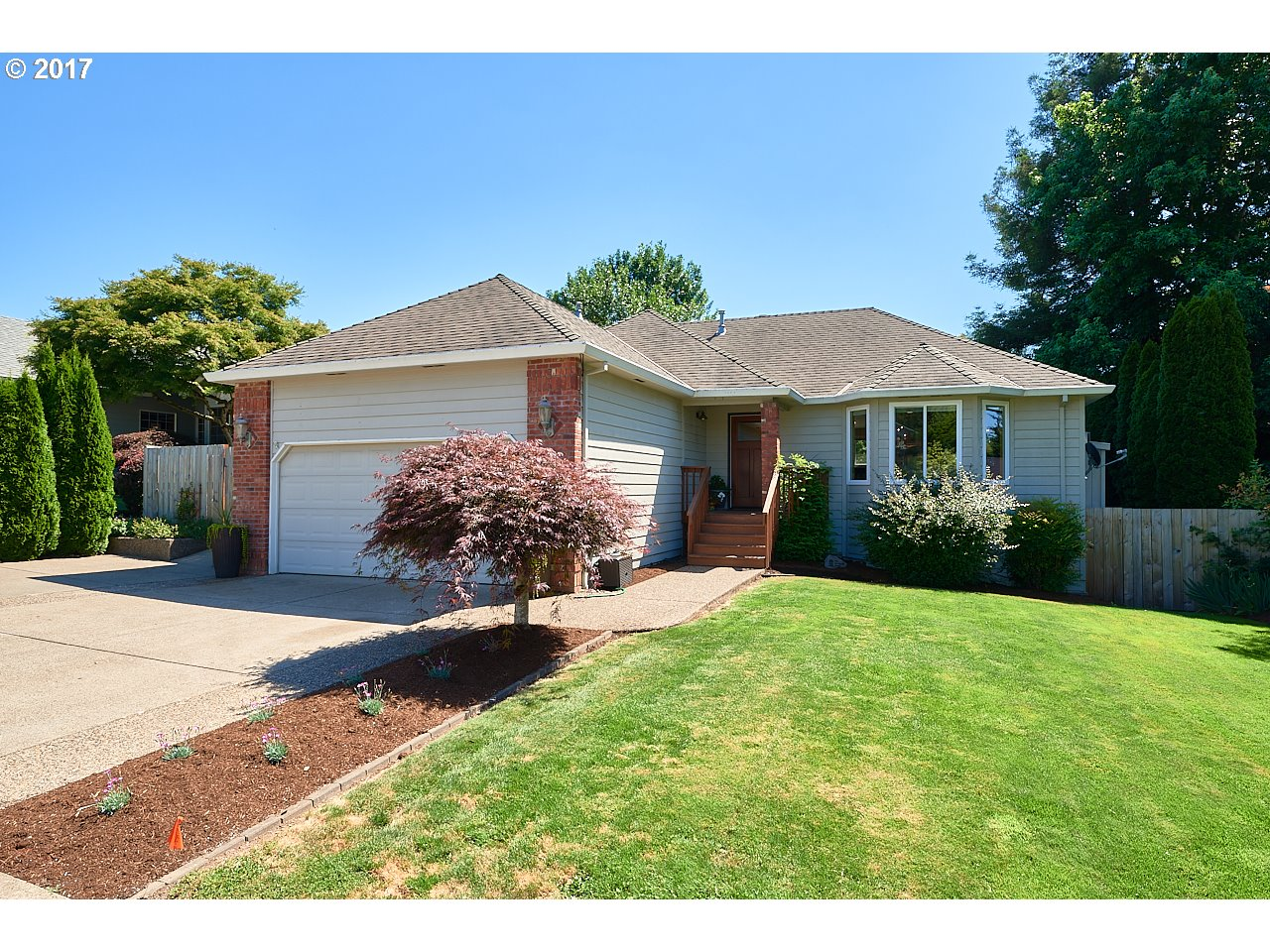 309 SW BIRCH ST, Dundee, OR 97115