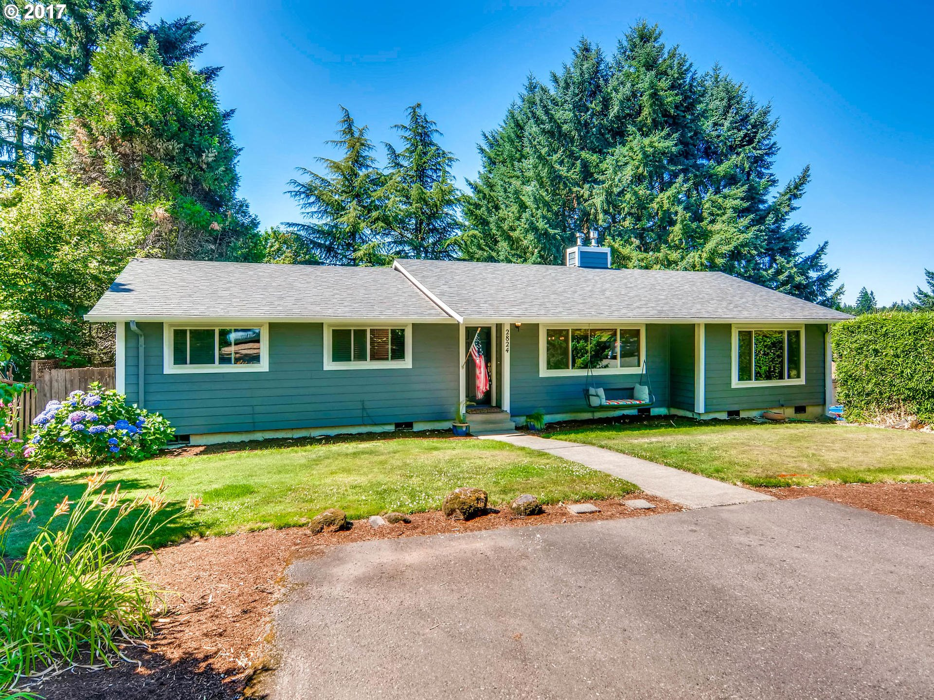 2824 WARWICK ST, West Linn, OR 97068