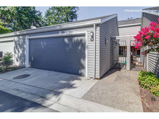 84 GREENRIDGE CT, Lake Oswego, OR 97035