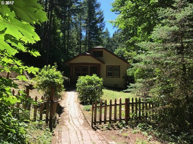 24820 PARADISE DR, Junction City, OR 97448