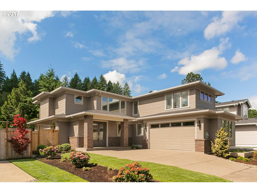 928 CEDAR ST, Lake Oswego, OR 97034